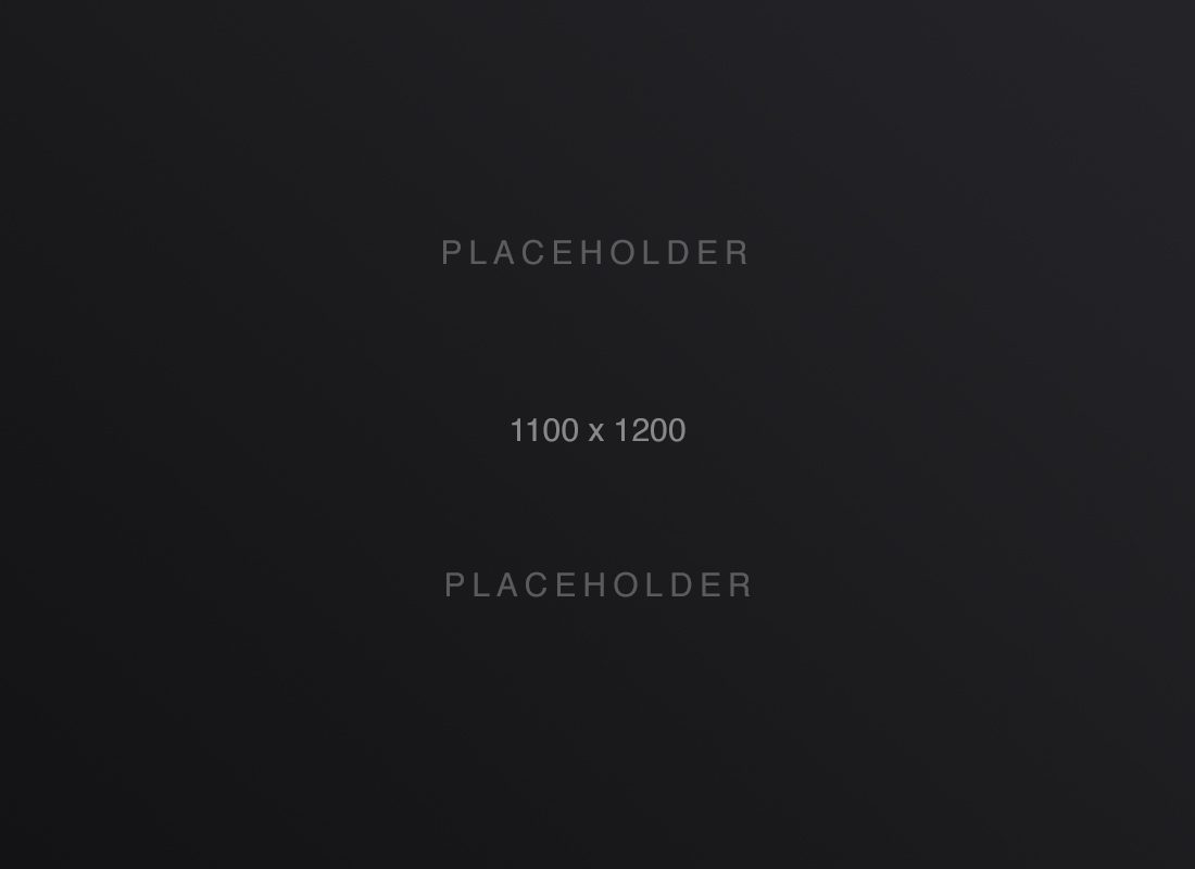 1100×1200